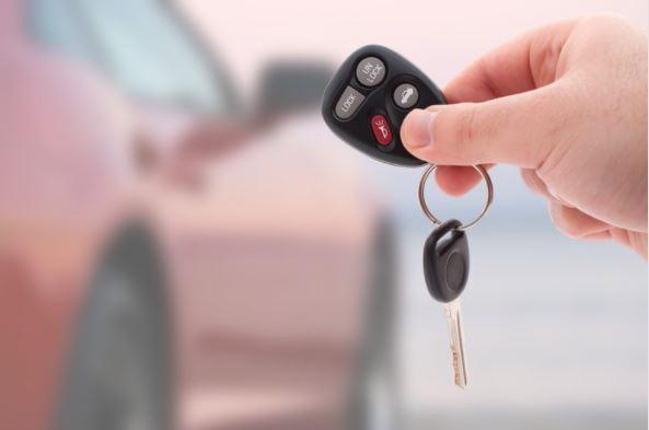 rachat reprise voiture occasion dans l'état nantes rachat voiture en panne nantes 44