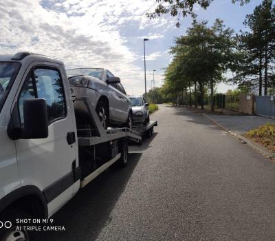 West metal auto enlevement voiture epave gratuit nantes epaviste 2